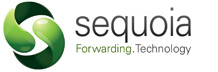 Sequoia software