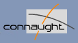 Connaught Logo